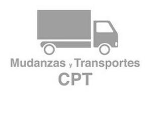 Mudanzas CPT - Mudanzas & Transporte