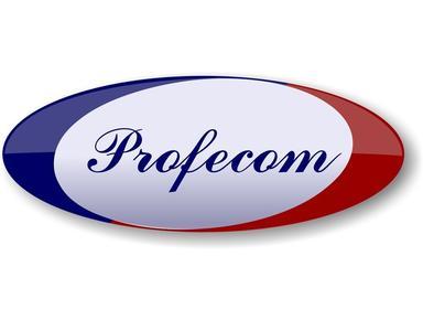 Agencia de Traducción Profecom - Traducciones