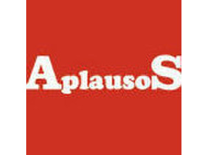 Revista Aplausos - TV, Radio, Revistas & Periódicos