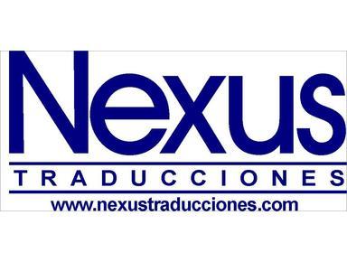 Nexus Traducciones - Traducción por Internet