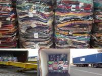 EUROPACK empresa ropa usada (2) - Networking & Negocios