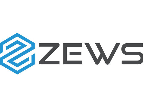 Zews Web Services - Webdesign