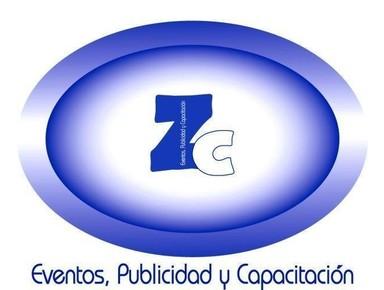 Zc Eventos - Agencias de eventos