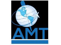 American Medical Tourism - Artsen