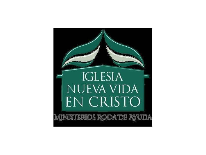 Iglesia Nueva Vida en Cristo, Iglesia en Pensilvania - Iglesias, Religión y Espiritualidad