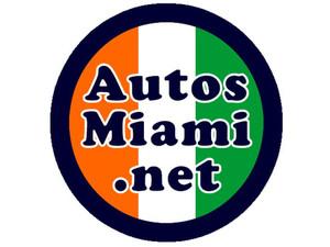 Autosmiami.net clasificados de autos en Miami - Compras