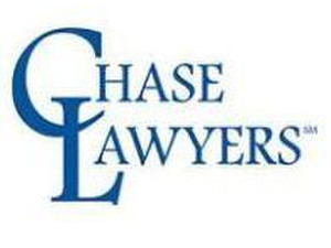 Chase Lawyers - Abogados comerciales