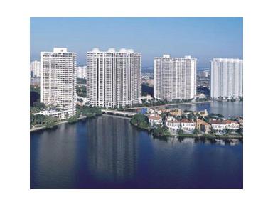 Casas en Venta en Miami - Inmobiliarias
