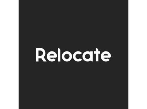Relocate.me - Job portals