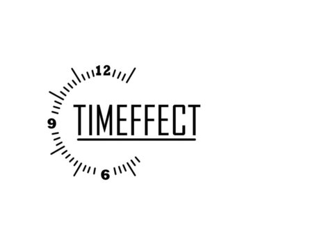 Timeffect - Advertising Agencies
