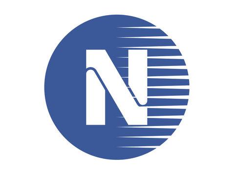 Nobosoft - Advertising Agencies