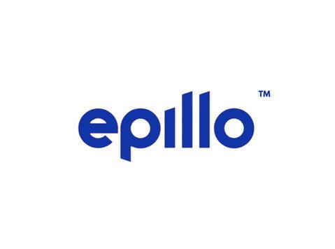Epillo Health Systems - Alternative Healthcare