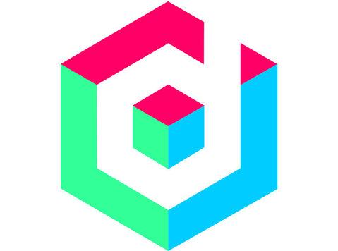 Kodulehe tegemine - Webdesign