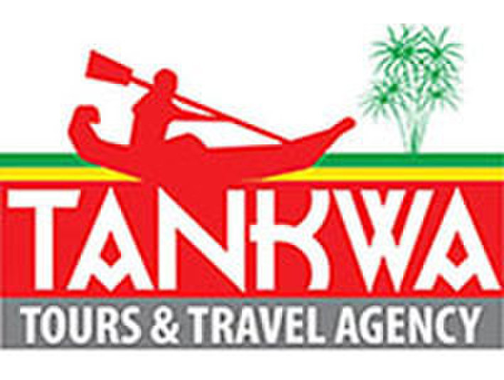 Tankwa Tours & Travel Agency - Travel Agencies