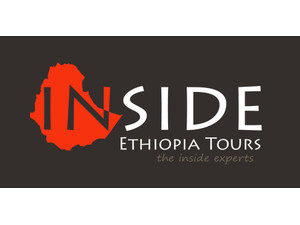 Inside Ethiopia Tours - Travel Agencies