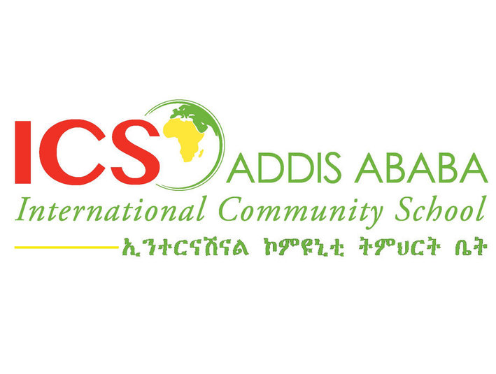 International Community School of Addis Ababa - International schools