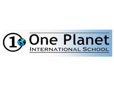 One Planet International School - International schools