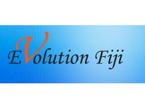 Evolution Fiji - Tourist offices