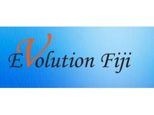 Evolution Fiji - Tourist offices