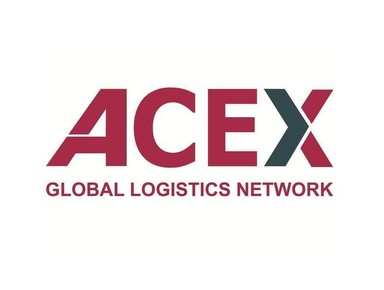 ACEX Group - Business & Networking