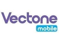 Vectone Mobile Finland - Mobile providers