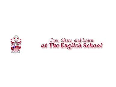 The English School - International schools