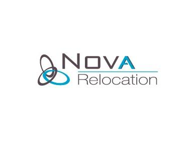 NOVA Relocation S.A.S - Relocation services