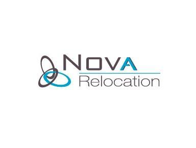 NOVA Relocation S.A.S - Relocation services