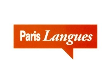 Paris Langues - Adult education