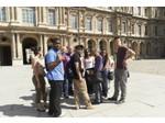 Paris Langues (3) - Adult education