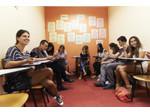 Paris Langues (4) - Adult education