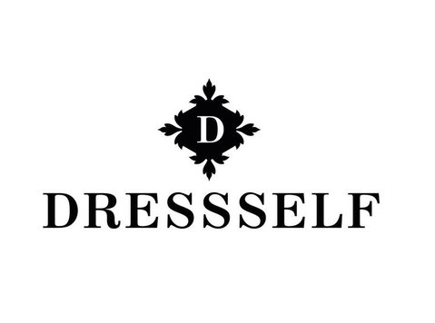 Dressself Garment Co.,ltd - Vêtements