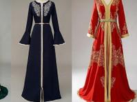 Dressself Garment Co.,ltd (2) - Vêtements