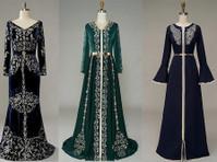 Dressself Garment Co.,ltd (3) - Vêtements