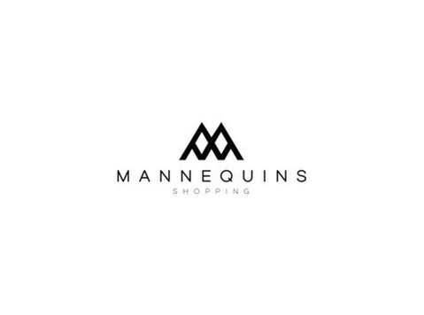 Mannequins Shopping - Fornitori materiale per l'ufficio