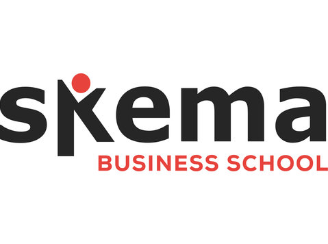 SKEMA Business School - Business schools & MBAs