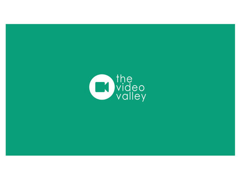 The Video Valley - Marketing & PR