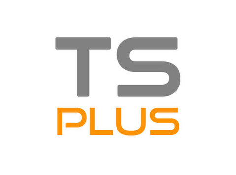 Ts Plus - Internet providers