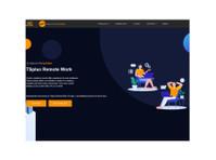 Ts Plus (3) - Internet providers