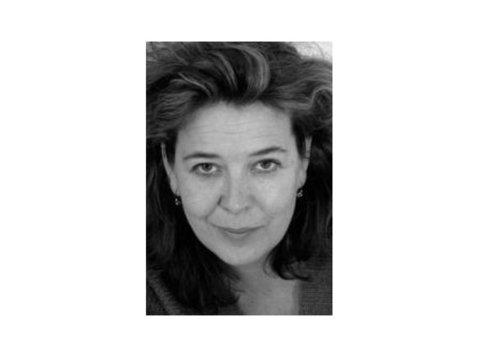 Claire Rivages - Psychothérapeutes