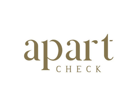 APARTCHECK - Property Management