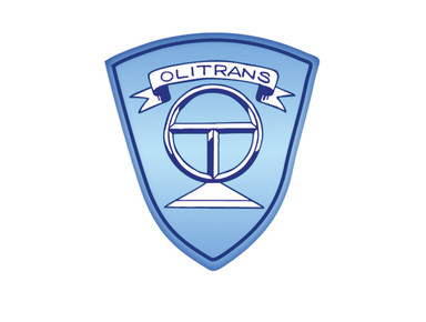 Olitrans - Transport de voitures