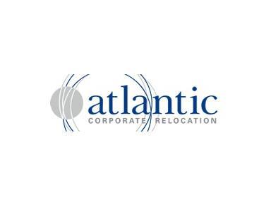 Atlantic Corporate Relocation Paris - Removals & Transport