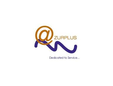 Azurplus Relocation - Relocation services