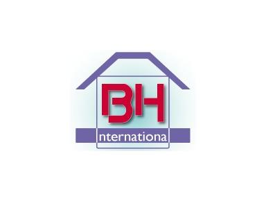 BH International Relocation EZ - Relocation services