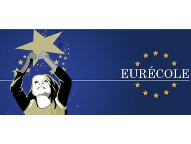 Eurecole (EURECO) - International schools