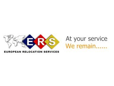 European Relocation Services - Removals & Transport