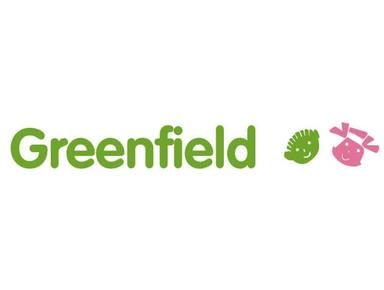 Greenfield - Nurseries