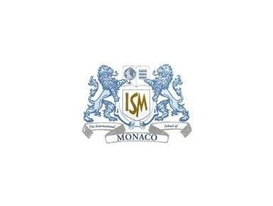 International School of Monaco - International schools