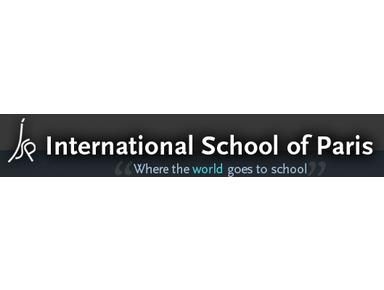 International School of Paris (ISPARI) - International schools